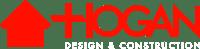 HDC transparent background_WHITEandRED