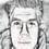 Picture of Kevin Reszel